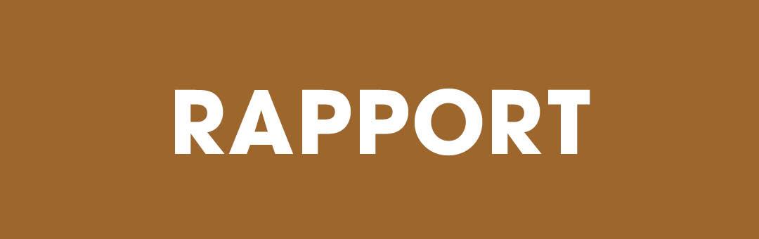 erbjudande coop medlem